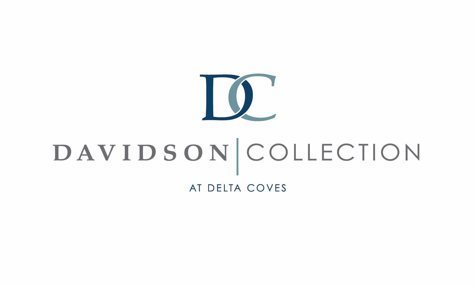 Davidson Communities